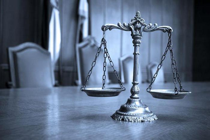 Признание права собственности на самовольную постройку: порядок действий, условия и требования