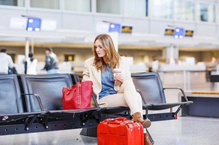 Авиакомпания ЮТэйр: возврат билета
