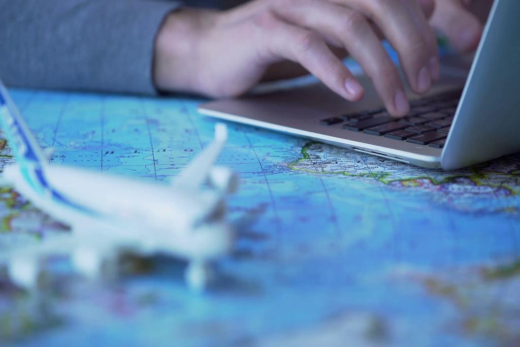 Возврат билетов Аэрофлота, купленных через интернет
