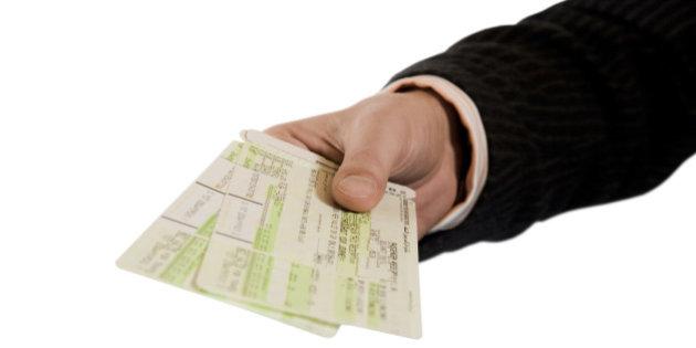 """Авиакомпания """"Победа"""" - возврат билетов: правила"""