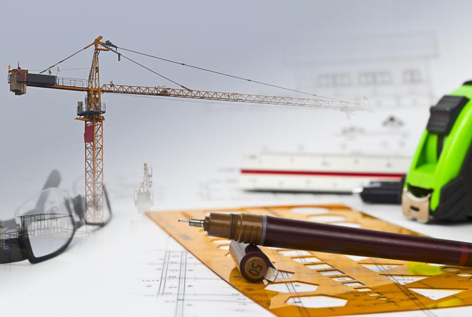 Строительная компания Лидер групп: отзывы дольщиков, новостройки