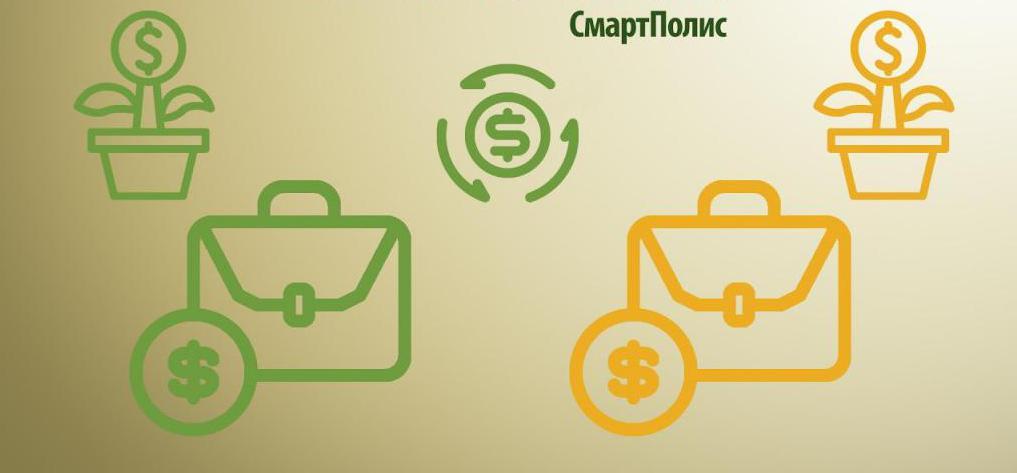 Страхование в Сбербанке: отзывы клиентов