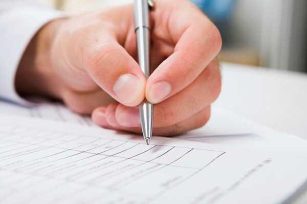 Финансово-лицевой счет: что это такое, где его взять и как проводить анализ затраченных коммунальных услуг