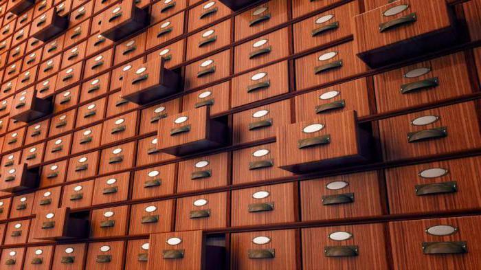 Обращение запрос на получение справки о заработной плате из архива