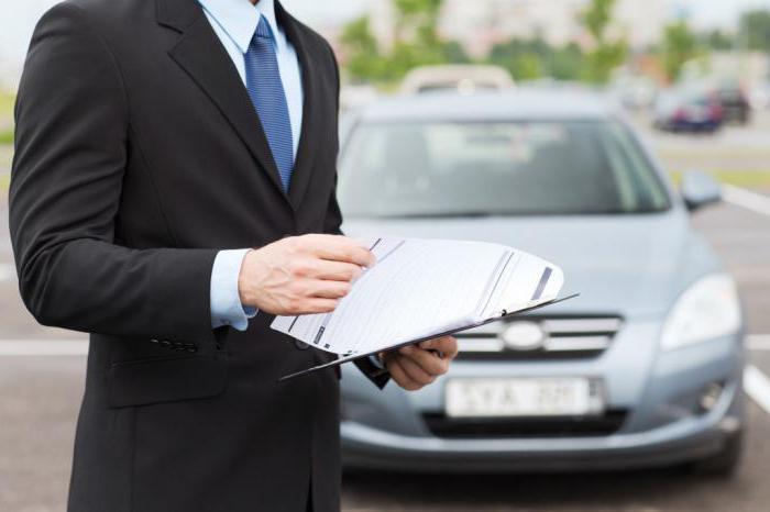 Лучшая страховая компания по ОСАГО: обзор, преимущества, недостатки и отзывы