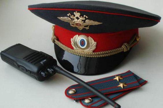Профессия военный следователь: обязанности и права