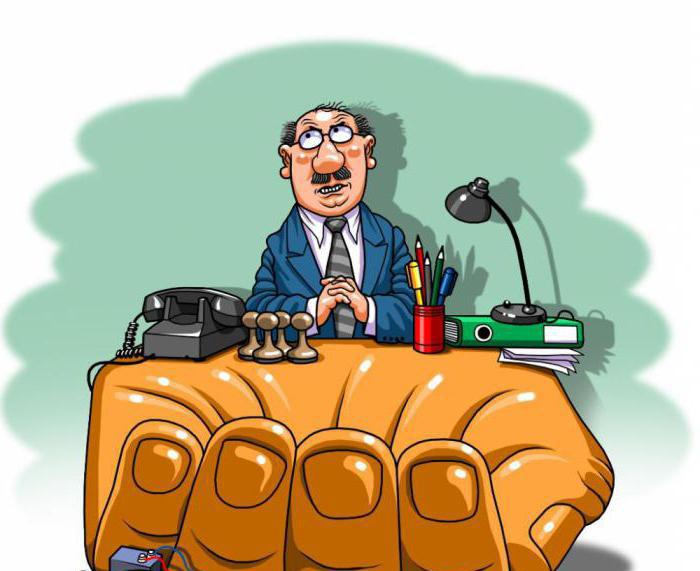 Оперуполномоченный ОБЭП: должностные обязанности и полномочия