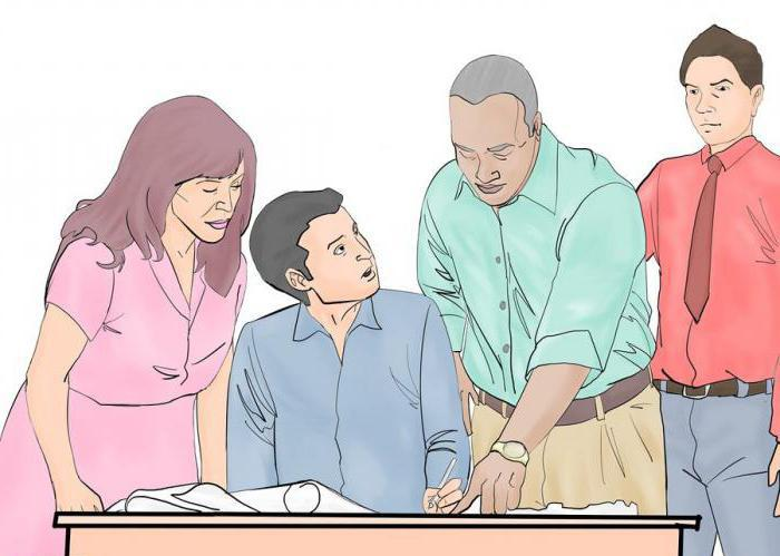 заявление о процессуальном правопреемстве в арбитражном процессе