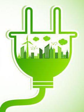 Должностная инструкция ответственного за электрохозяйство: образец