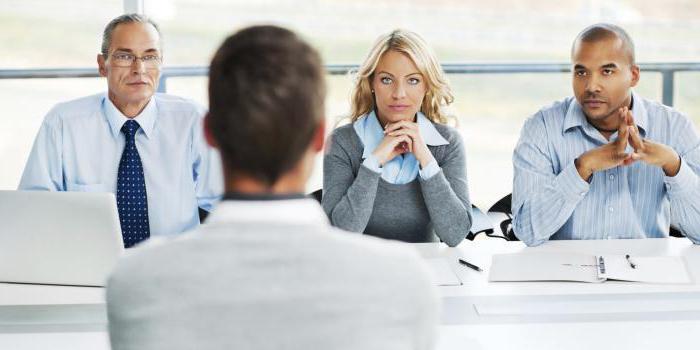Какие нужно задавать вопросы на собеседовании работодателю?