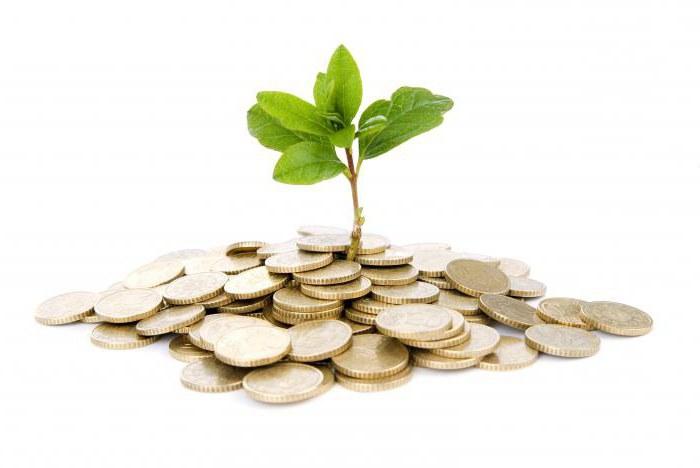 Профессия банковский работник: профессиональные навыки, образец резюме