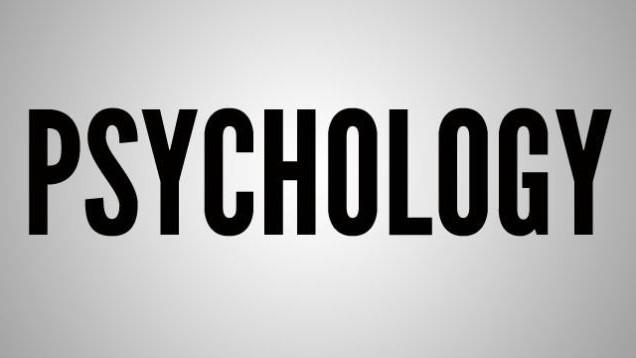 Рейтинг книг по психологии