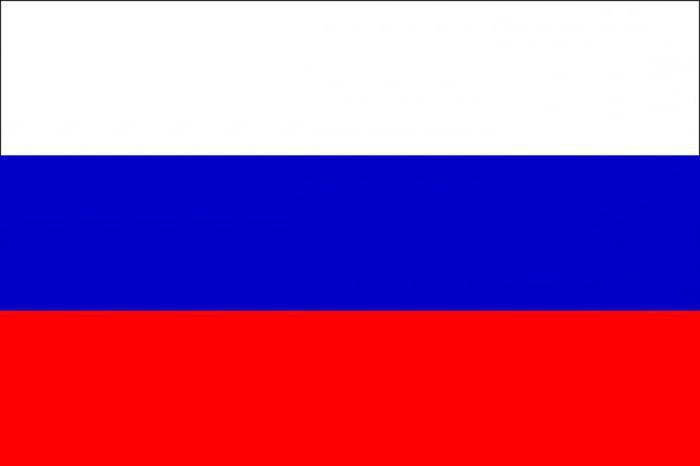 сколько резервный фонд россии