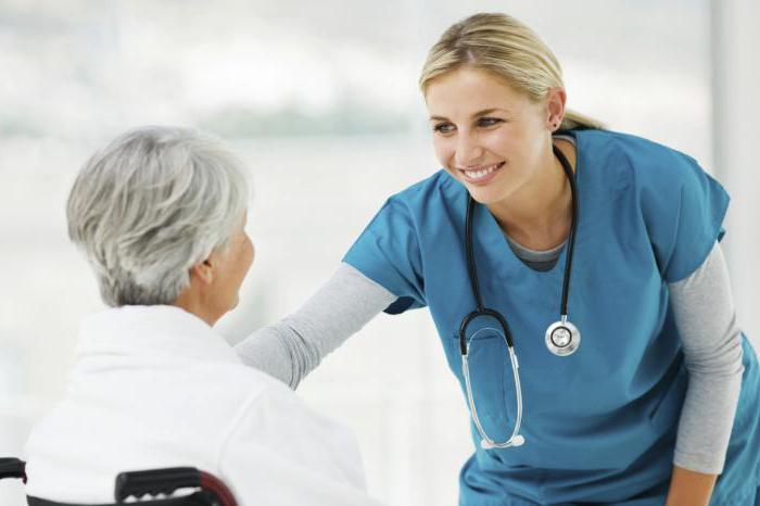Работа в домах престарелых в австрии пансионат для престарелых с деменцией в москве