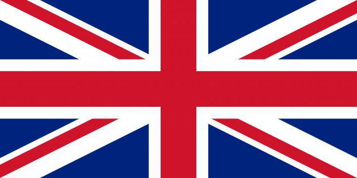 Работа в Великобритании для русских и украинцев
