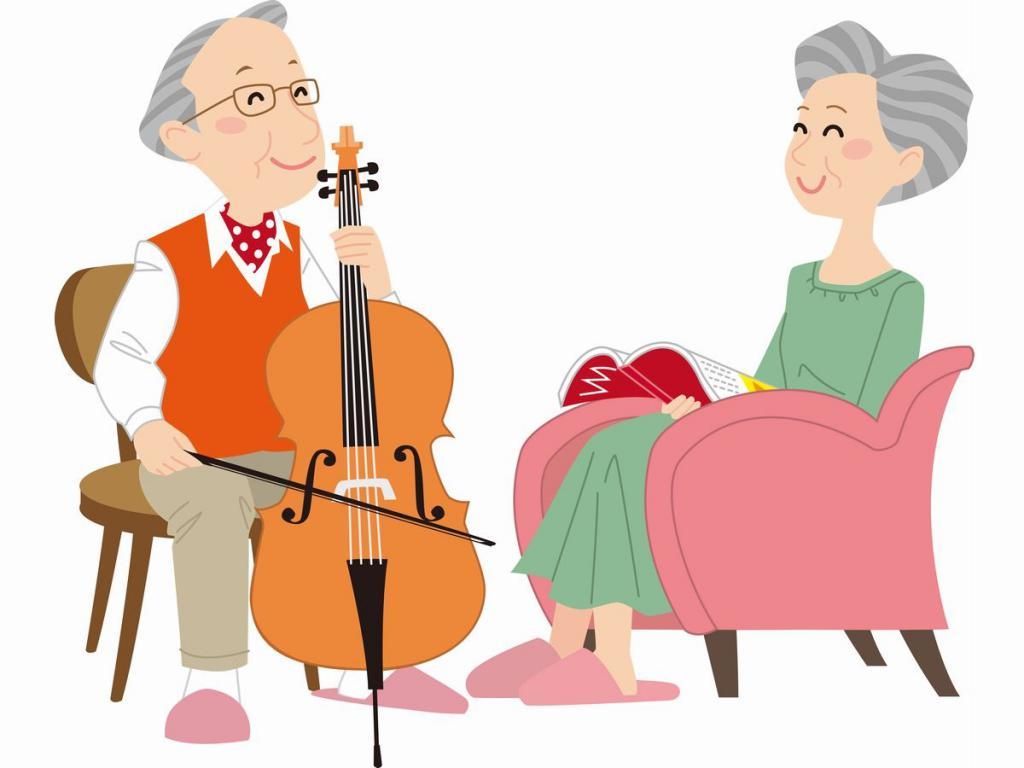 Пенсия в Японии: размер и возраст для выхода на пенсию по старости