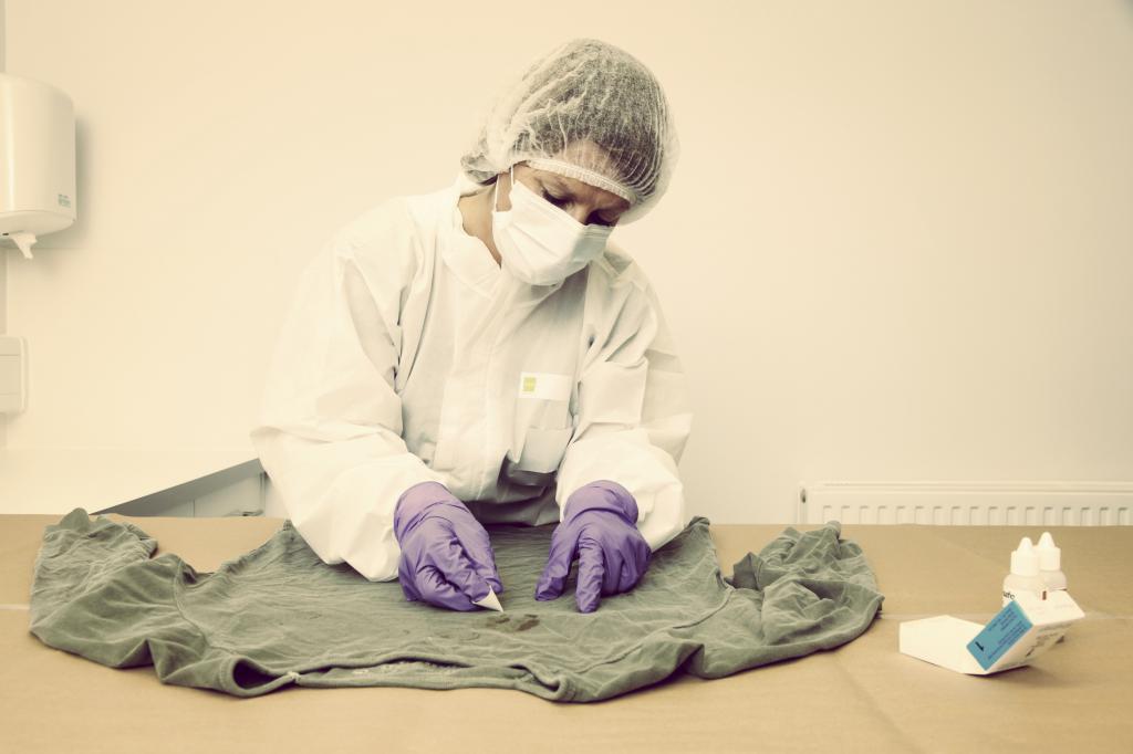 Профессия криминалист: описание, образование, особенности и перспективы
