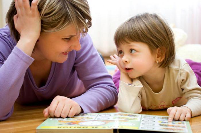 По какому приказу ребенка с травмой отправляют в травмпункт