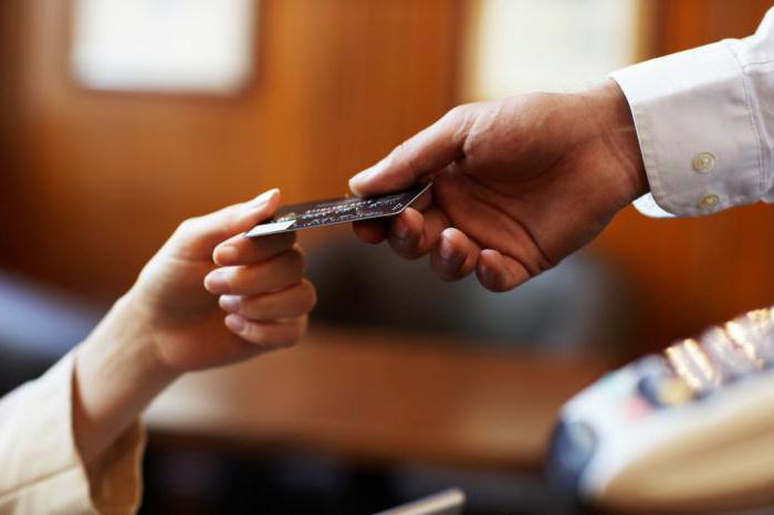 операции по кредитованию физических лиц