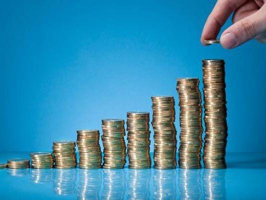 дифференциация ставок заработной платы