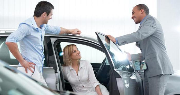использования личного автомобиля в служебных целях налоги