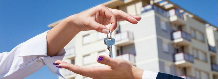 Понятие, особенности, структура и виды жилищных правоотношений