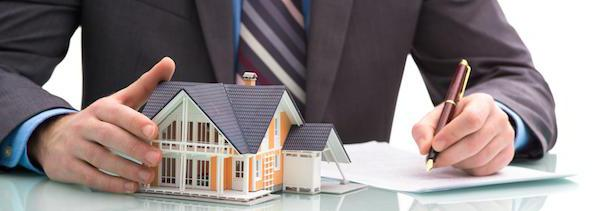 особенности жилищных правоотношений