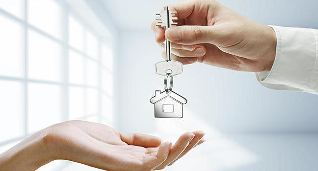 Изображение - Договор залога или задатка при покупке квартиры 54284