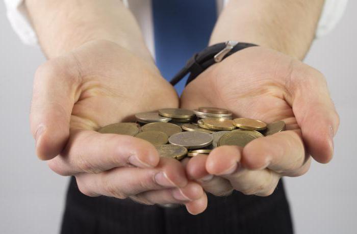 порядок взыскания задолженности в судебном порядке