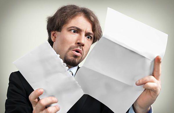 Порядок взыскания долга судебными приставами: описание, особенности и требования