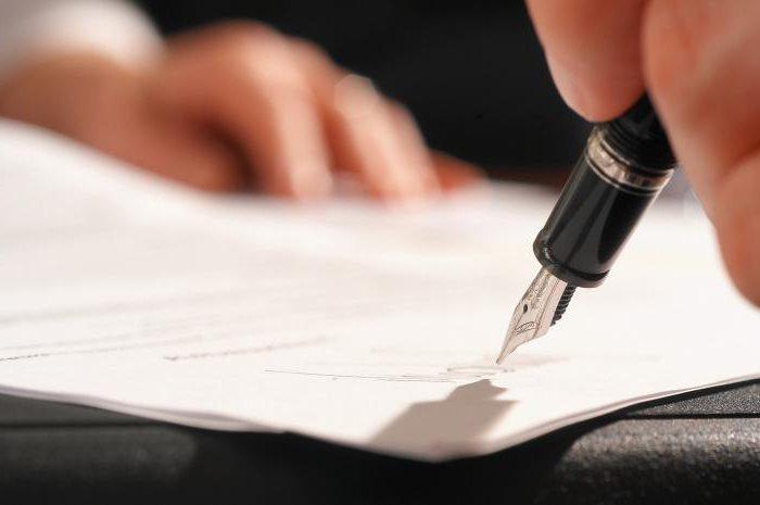договор оказания юридических услуг между физическими лицами