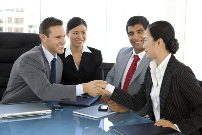 Офсетная сделка: определение, особенности и обязательства