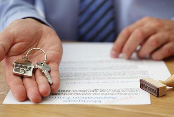 Сделки, подлежащие обязательному нотариальному удостоверению: описание, виды и особенности