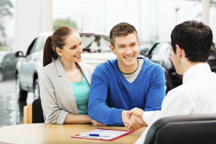 Получить кредит без справки 2-НДФЛ: требования, пошаговая инструкция и особенности