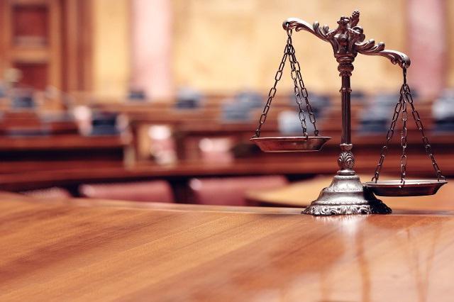 уважительные причины неявки в суд