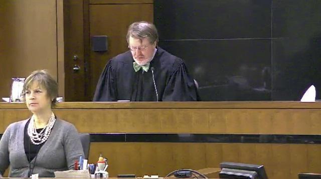 Какие существуют уважительные причины неявки в суд?
