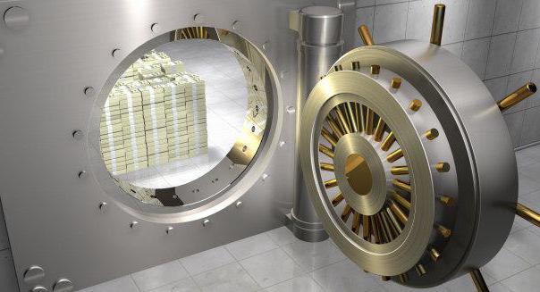 Тинькофф Банк, расчетный счет для ИП: открытие, тарифы, отзывы