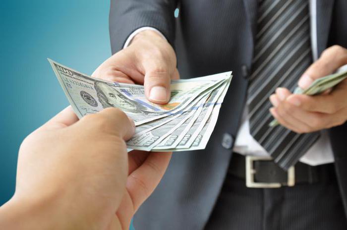 структура заработной платы на предприятии