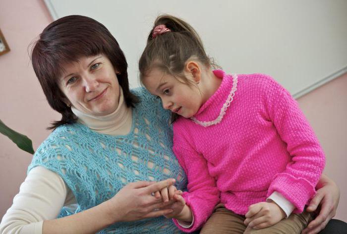 Как учитываются и оплачиваются дополнительные дни по уходу за ребенком-инвалидом