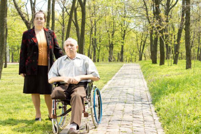 выплаты иждивенцам пенсионерам размер