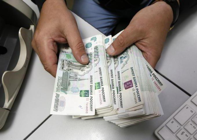 Выплаты на иждивенца пенсионеру: порядок начислений, особенности расчета