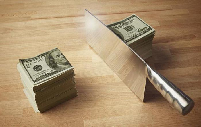 надбавки к заработной плате работников