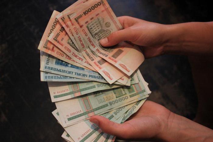 коэффициенты и надбавки к заработной плате