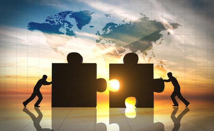 Особенности реорганизации ООО - пошаговая инструкция, требования и образец