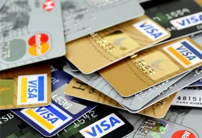 Как выплатить зарплату если счет арестован приставами можно ли открыть расчетный счет если другой счет арестован приставами
