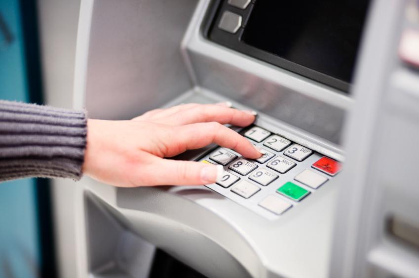 Как выплатить зарплату если арестован счет судебными приставами как убрать долг у приставов