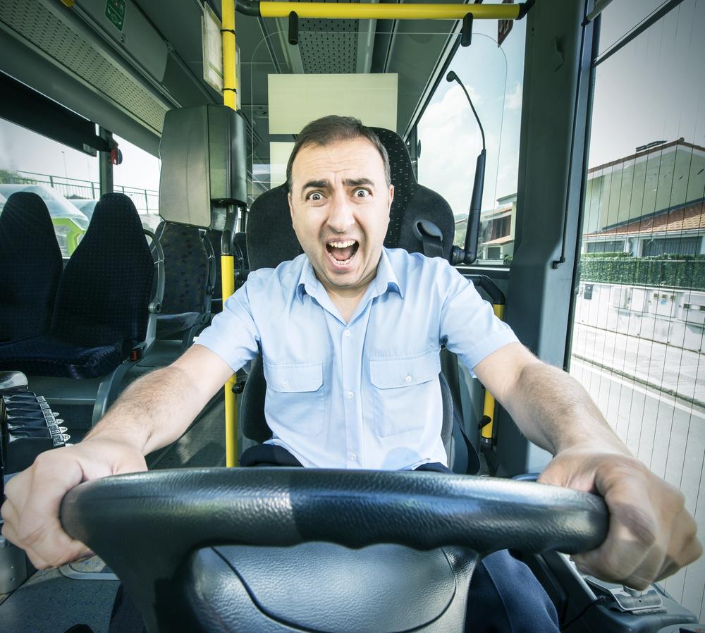 доплата за классность водителям приказ