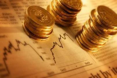 Первый инвестиционный ваучерный фонд