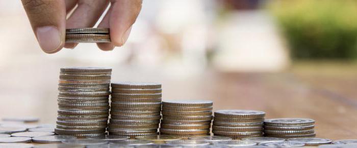 Доверительный кредит Сбербанка России: основные условия