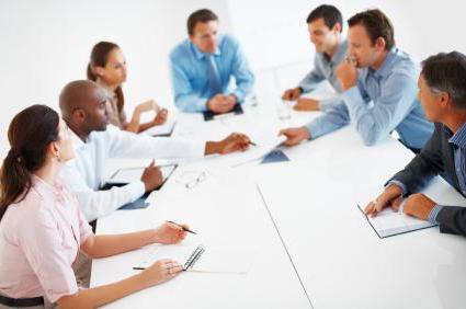 Срок обращения в комиссию по трудовым спорам: порядок действий, особенности и нормы